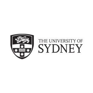 University_of_Sydney_Logo