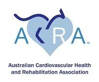ACRA-Portrait-Logo-1