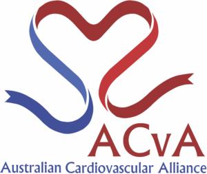 ACvA_logo_HiRes