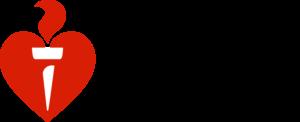HF_Logo Master_RGB